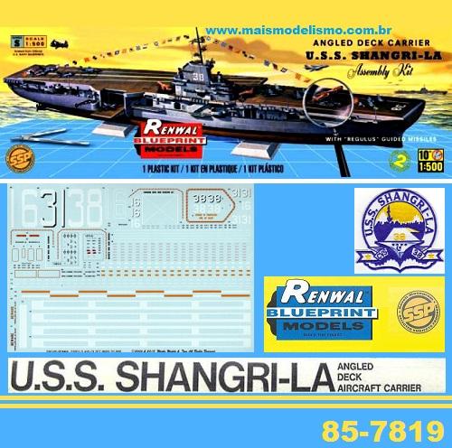 REVELL857819-USS-SHANGRILA_GA.jpg