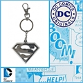 Chaveiro de Metal DC COMICS SUPERMAN