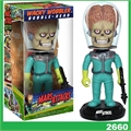 FUNKO - MARS ATTACKS