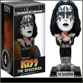 FUNKO - KISS - THE SPACEMAN