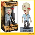 FUNKO - WALKING DEAD - RV WALKER