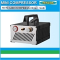 MINI COMPRESSOR DE AR AS166 - Fengda