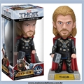 FUNKO - THOR The Dark World
