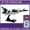 MP - MIRAGE 2000 - Model Power