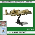 MP - A-10 WARTHOG - Model Power
