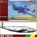 PV-2 HARPOON FAB - MPM Special Hobby - 1/72