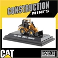 CM - TRATOR CAT 906 WHEEL LOADER - Norscot