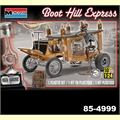 BOOT HILL EXPRESS - Monogram - 1/24