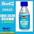 Aqua Color CLEAN - Revell - 100 ml