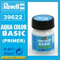 PRIMER Acrílico - Aqua Color BASIC - Revell - 25ml