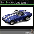 1964 - FORD SHELBY COBRA 427 S/C - Yatming - 1/43