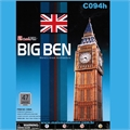 BIG BEN - Cubic Fun - C094h