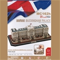 BUCKINGHAM PALACE - Cubic Fun - MC162h